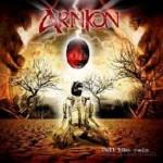 Arnion – Fall Like Rain