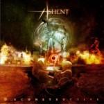 Ashent – Deconstructive