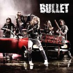 Bullet – Highway Pirates
