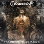 Chaosfear – Image of Disorder