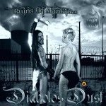 Diabolos Dust – Ruins of Mankind