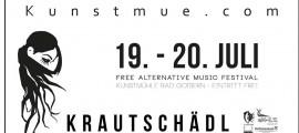 kunstmue_festival_2013