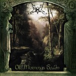 Summoning – Old Mornings Dawn
