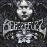 Beelzefuzz – Beelzefuzz