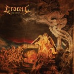 Crocell – Come Forth Plague
