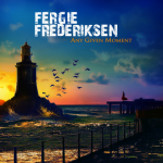 Fergie Frederiksen – Any Given Moment