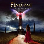 Find Me – Wings Of Love