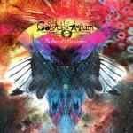 Garth Arum – The Dawn Of A New Creation