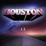 Houston – II