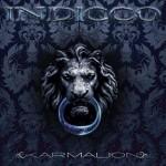 Indicco – Karmalion