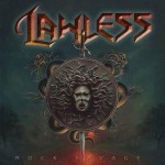 Lawless – Rock Savage