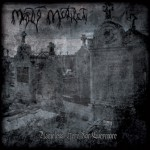 Mortis Mutilati – Nameless Her For Evermore