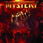 Mystery – 2013