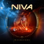 Niva – Magnitude