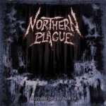 Northern Plague – Blizzard of the North