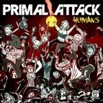 Primal Attack – Humans