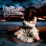 Robin Beck – Underneath