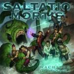 Saltatio Mortis – Wachstum über alles