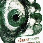 Túrin Turambar – Boży plan zniszczenia