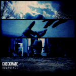 Checkmate – Immanence