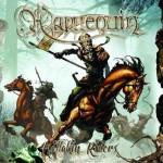 Harllequin – Hellakin Riders