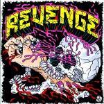 Revenge – Revenge