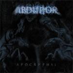 Abdunor – Apocryphal