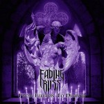 Fading Bliss – From Illusion To Despair
