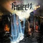 Frozen Hell – Rise