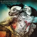 Karnivool – Asymetry
