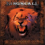 King's Call – Lion´s Den