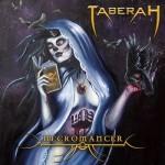 Taberah – Necromancer