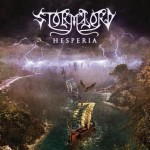 Stormlord – Hesperia