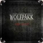 Wolfpakk – Cry Wolf