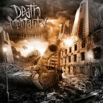 Death Mentality – Nation Of Defilement