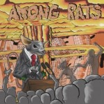 Among Rats – Intact World