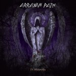 Arrayan Path – IV-Stigmata
