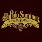 Buffalo Summer – Buffalo Summer