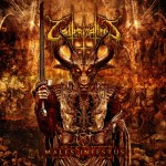 Cauterization – Males Infestus