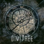 Dimitree – Nine Lives