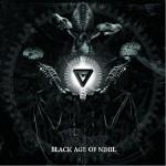 Distaste – Black Age of Nihil