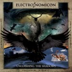 Electro_Nomicon – Unleashing The Shadows