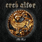 Ereb Altor – The End