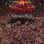 Grace Disgraced – Enthrallment Traced