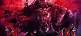 Lonewolf_-_The_Fourth_And_Final_Horseman