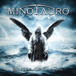 Minotauro – Master Of The Sea