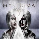 Mystigma – Unzerbrechlich