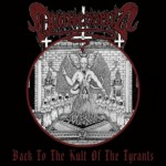Quintessenz – Back to the Kult of the Tyrants