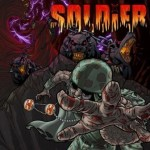 Soldier – Dogs of War