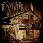 Turbocharged – Area 666